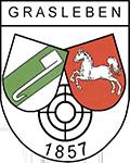 Schützengesellschaft Grasleben